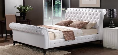 malaysia upholstery furniture manufacturerpu bedroompu