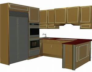 41 Free Kitchen Clipart - Cliparting.com