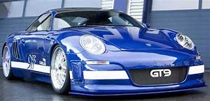 Top 10 Fastest Cars In The World List