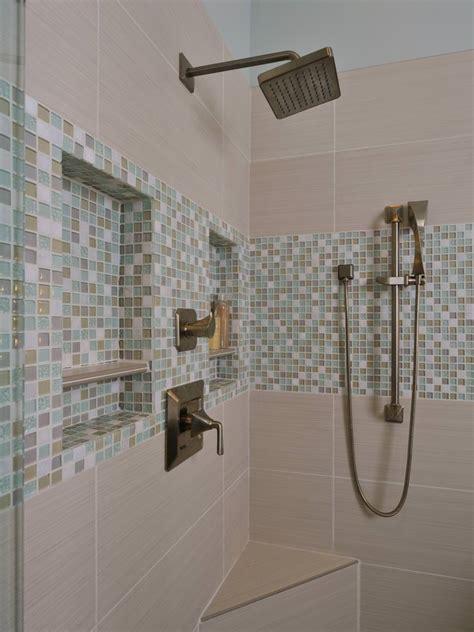 mosaic bathroom tile ideas 24 mosaic bathroom ideas designs design trends