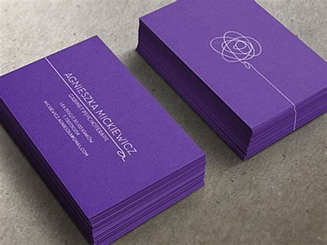 Bussines Card Psychology Logo Business Card Function Meaning Visiting Of In Hindi Models For Boutique Photography Machines Near Me Punjabi Ns Subscription Corner Rounding Machine