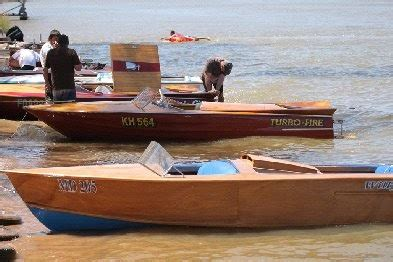 Classic Wooden Boat Plans Australia by Wooden Ski Boat Plans Australia Boat Plans