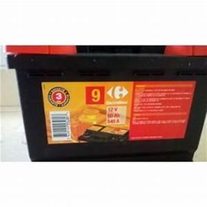 Chargeur Batterie Voiture Carrefour : batterie de voiture carrefour kel occaz ~ Melissatoandfro.com Idées de Décoration