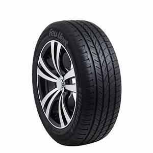 Avis Pneu Feu Vert : pneu feu vert 195 55r16 87v efficiency uhp ~ Medecine-chirurgie-esthetiques.com Avis de Voitures