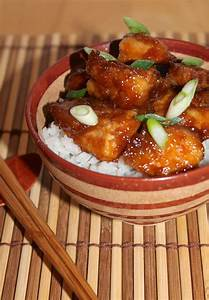 Chinese take out Orange Chicken at home (with less sugar
