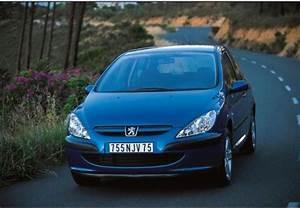 Reprise Vehicule Peugeot : propositon de rachat peugeot 307 1 4 hdi xr 2002 245000 km reprise de votre voiture ~ Gottalentnigeria.com Avis de Voitures