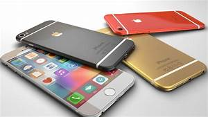 Maße Iphone 6 : iphone 6 reportedly gearing up for mass production combined orders set to reach 70 to 80 ~ Markanthonyermac.com Haus und Dekorationen