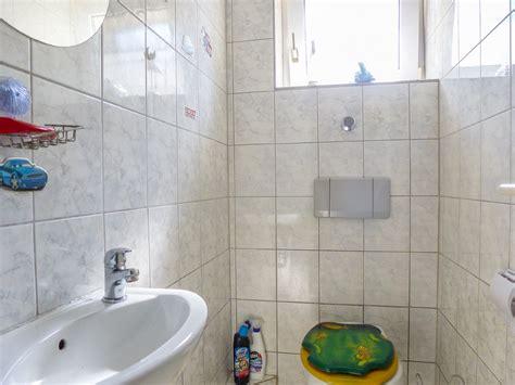 Häuser Kaufen Marl by Erdgeschosswohnung Kaufen In Marl Drewer