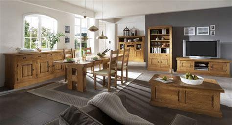 canapé moderne design meuble bois massif salon et séjour buffet enfilade bahut