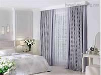 bedroom curtain ideas bedroom curtain ideas for short windows