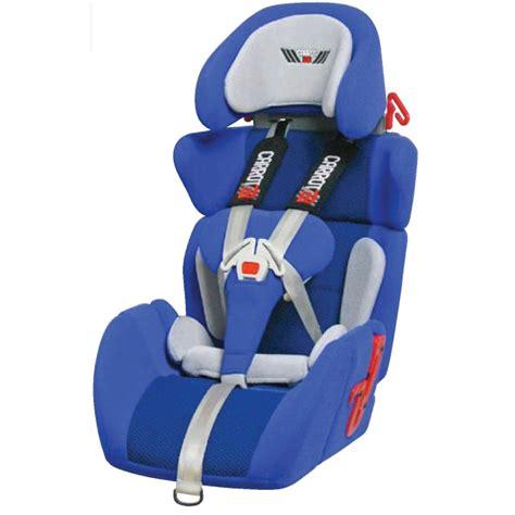 siege auto pour 3 ans siège auto carrot pour enfants handicapés rupiani