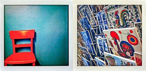 my life in polaroids archives sivan askayo blog sivan