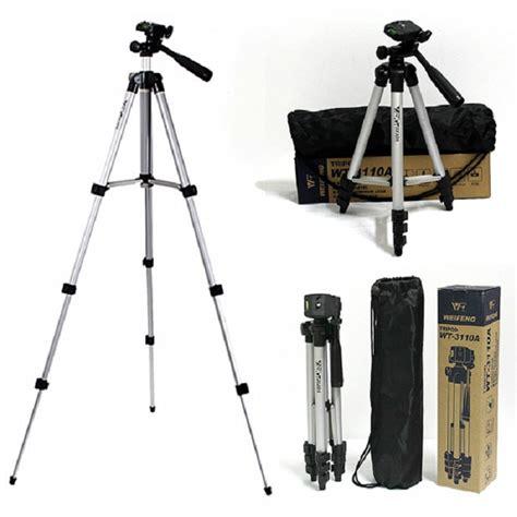 tripod camera stand  shopping  pakistan