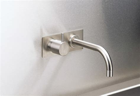 rubinetti vola kitchen taps mixer tap 912 by vola