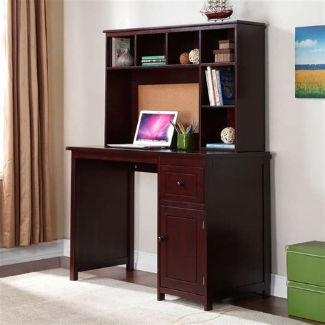 small student desk with hutch have to have it piper student desk with optional hutch