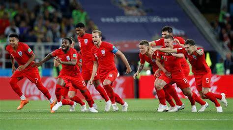 croatia  england today  fifa world cup