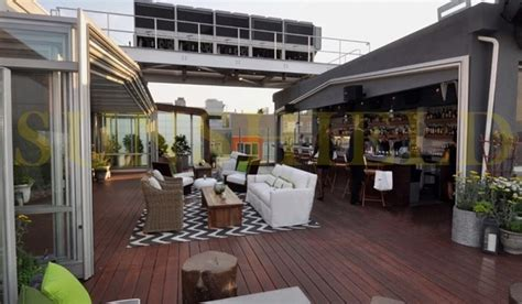 pyramid cafe shop outdoor cafe enclosure sunroom