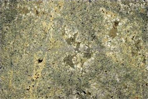 sea foam green granite countertops lake house