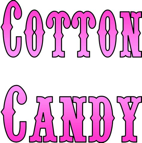 Cotton Candy Machine Rental  Columbia, Lexington, Sc. Allure Lettering. Realistic Wall Murals. Sonic Decals. Mockup Logo. Friday Night Lights Logo. In Peace And Harmony With Nature Murals. Smart Boy Stickers. Original Vinyl Records For Sale