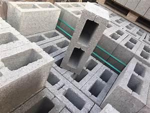 Mauersteine Beton Hohlkammersteine : 17 71 euro m 14er betonsteine hohlkammersteine pflanzsteine beetsteine ebay ~ Frokenaadalensverden.com Haus und Dekorationen
