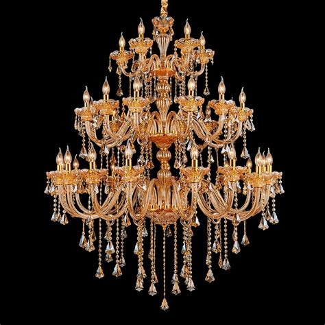 Wholesale Chandelier by Buy Wholesale Empire Chandelier From