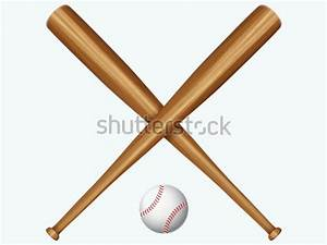 21+ Baseball Bat Vectors - PSD, Vector EPS, JPG Download ...