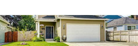 chion garage doors overhead door everett garage door repair parts everett