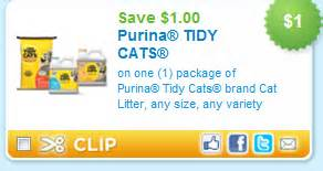tidy cat coupons tidy cat coupons 2017 2018 best cars reviews