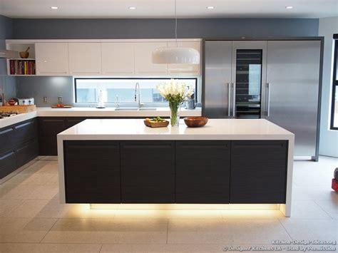 kitchen island contemporary kitchen of the day modern kitchen with luxury appliances