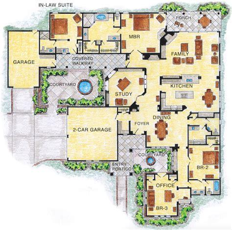 oconnorhomesinccom magnificent family compound house