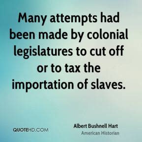Colonial Quotes  Page 1 Quotehd