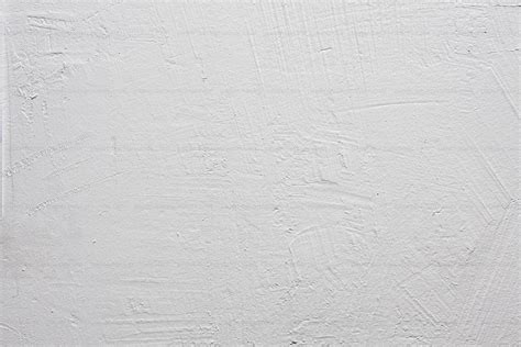 white concrete wall the paper wall wallpapers wallpapersafari