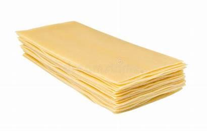 Pasta Sheets Lasagne Heap Ravioli Leaning Chef