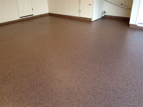epoxy flooring ventura epoxy flooring gladiator epoxy flooring