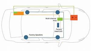 2014 Chevy Cruze Audio Wiring Diagram