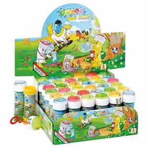 Outdoor Spielzeug Für Kleinkinder : outdoor spielzeug spielwaren online kaufen bei spielzeug24 ~ Eleganceandgraceweddings.com Haus und Dekorationen