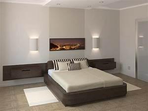 Cuisine indogate peinture gris chambre ado idee deco for Deco cuisine pour chambre À coucher