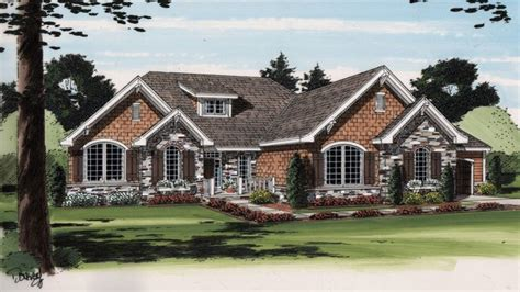 cottage style ranch house plans french country ranch house cottage ranch style homes