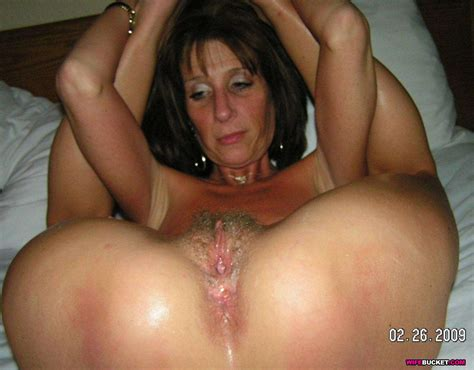 Real Amateur Milf Sex Photos Pichunter