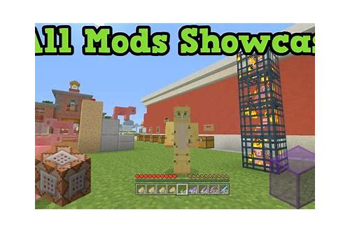 xbox 360 minecraft modded maps download