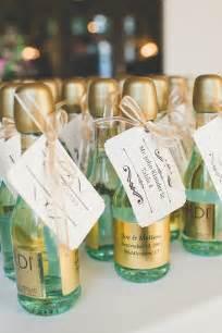 mini chagne bottles wedding favors wedding favors favors ideas mini chagne bottles shoprite wines spirits