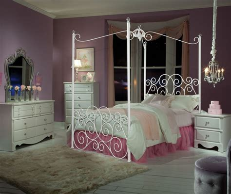 wrought iron princess canopy bed bedroom bedroom idea white wrought