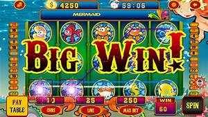 Payback Visa Abrechnung Online : play free slots online fun slot games hollywood casino ~ Themetempest.com Abrechnung
