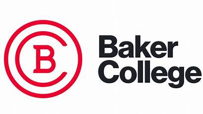 Baker College Offers Tuition Competition Four August