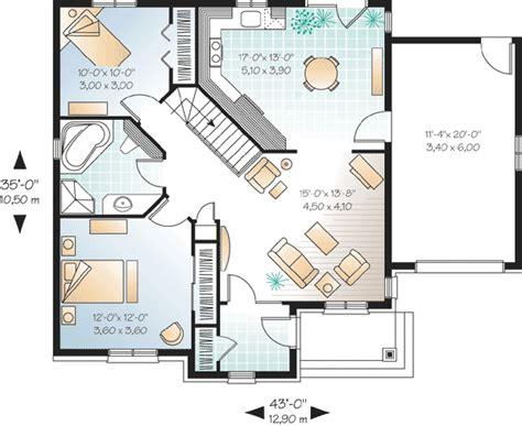 starter home floor plans amazing starter home plans 10 2 bedroom starter home plans smalltowndjs com