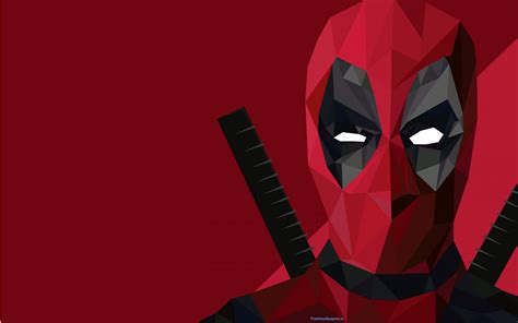 Vector Wallpaper HD 1920x1080 Free Download For Your