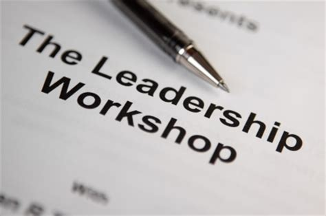 Leadership Training  Transform Group. Cancer Resource Foundation Adult Rehab Center. Music Universities In Canada. Window Cleaning Boca Raton Heating Las Vegas. Home Automation Superstore Dynamics Crm Cost. Photography Colleges In England. Online Masters Curriculum And Instruction. What Is Session Initiation Protocol. Restaurant Point Of Sale Systems