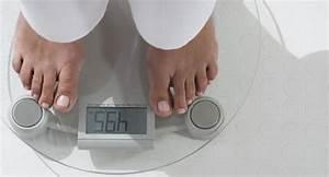 Body Index Berechnen : ern hrung bei diabetes diabetes ratgeber ~ Themetempest.com Abrechnung