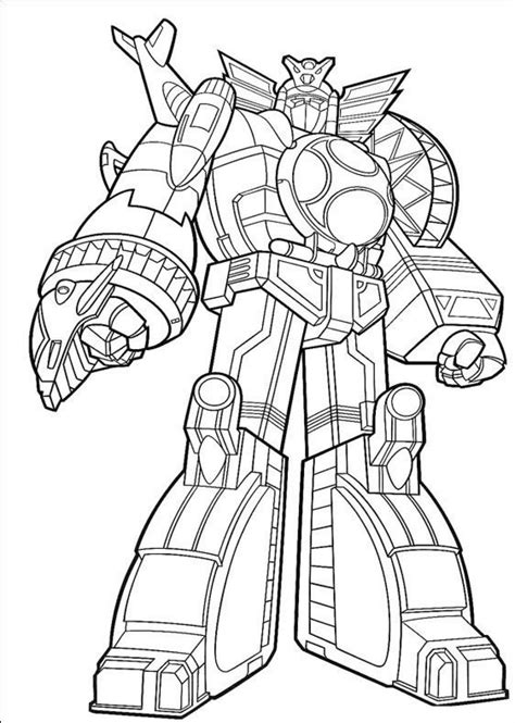 green power ranger coloring page  getcoloringscom  printable colorings pages  print