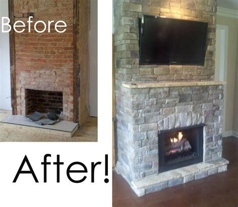 Raleigh Custom Home Builder Image Gallery Home